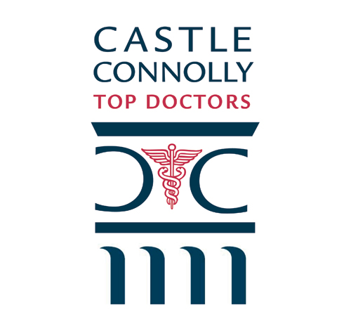 Castle Connelly Top Doctor