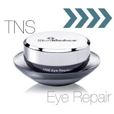 tns eye