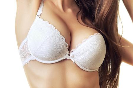 Breast Enhancement Procedures Boca Raton, FL