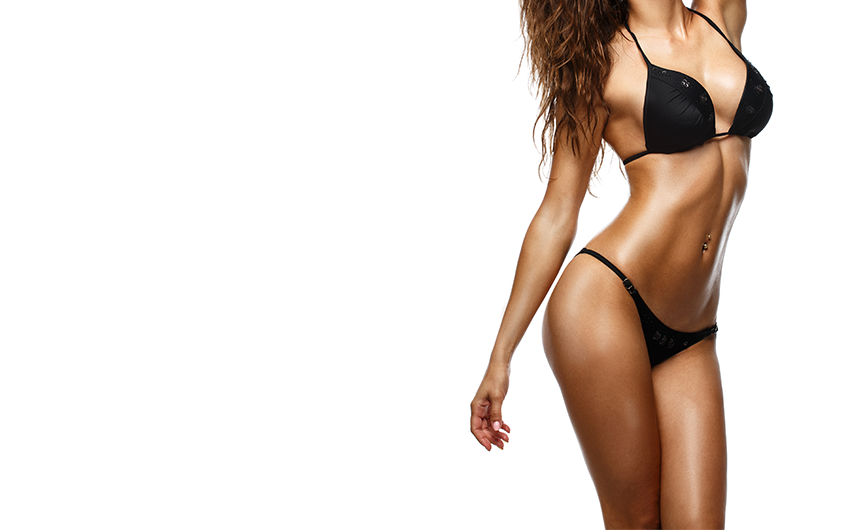 Body Contouring Procedures Boca Raton, FL