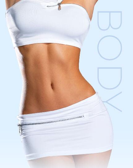 Body Contouring Boca Raton