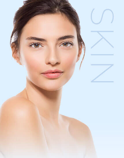 Skin & Laser Treatments Boca Raton Plastic Surgery Center