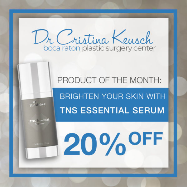 keusch-product-of-the-month