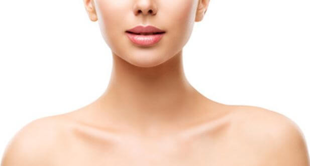 Neck Lift Boca Raton