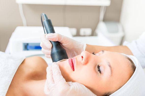 Laser Skin Resurfacing Boca Raton