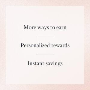 Alle Membership Benefits