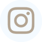 Instagram-drkeusch