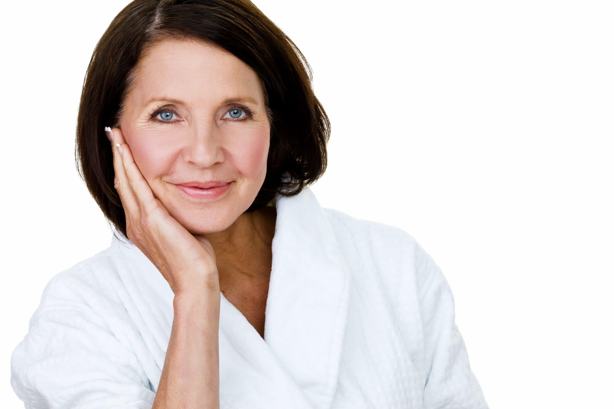 SkinMedica Skin Peels