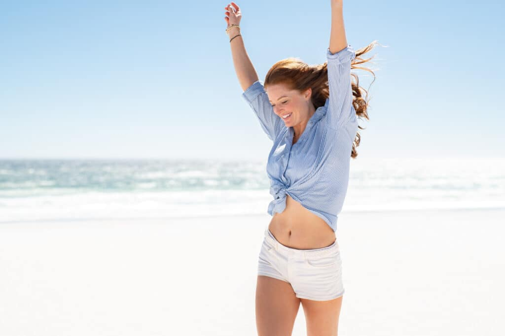 Improve Skin Laxity Through Surgery